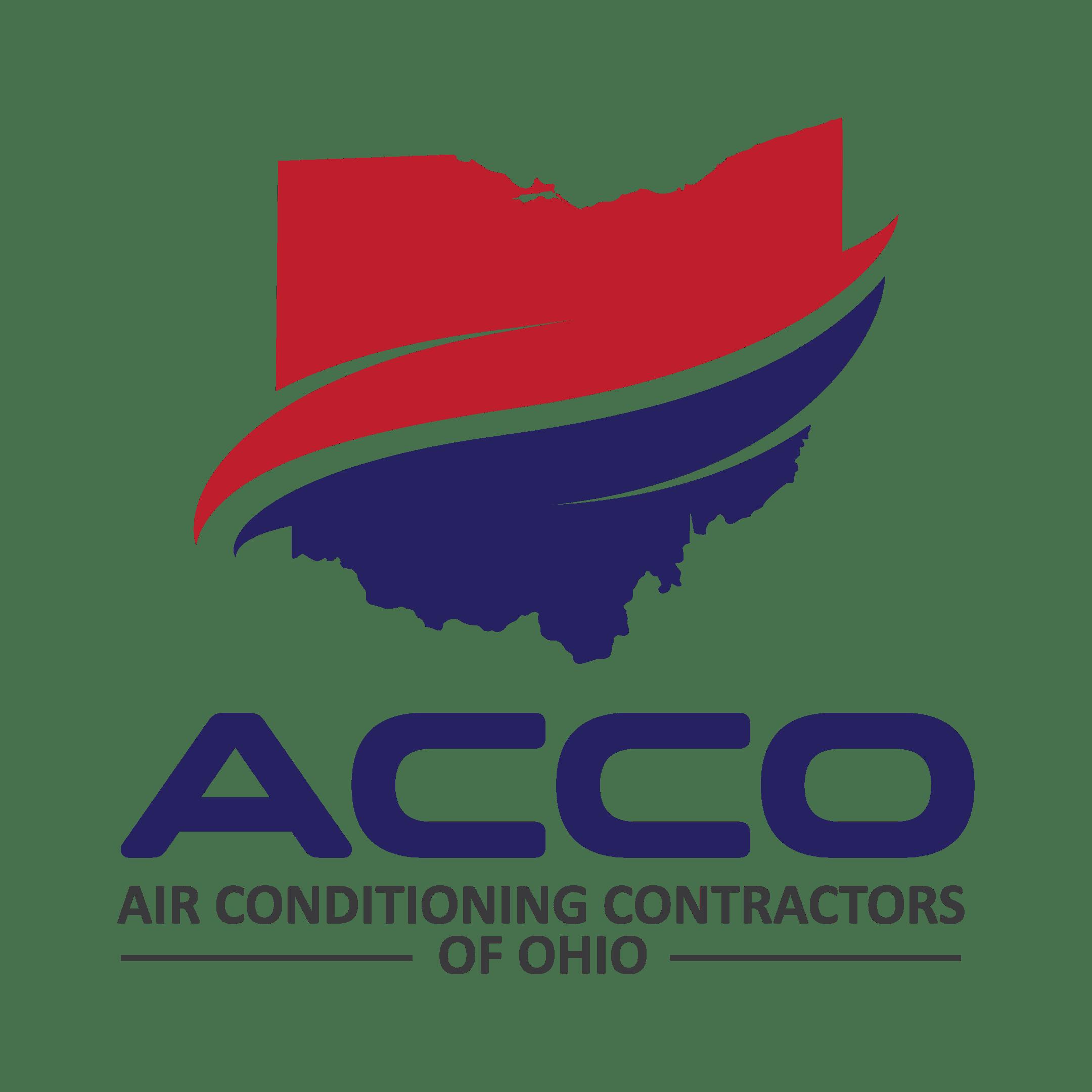ACCCO / Air Conditioning Contractors of Ohio