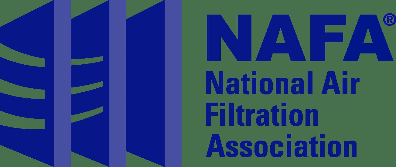 National Air Filtration Association