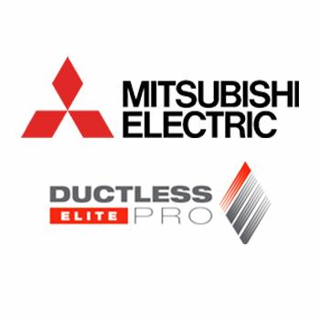 Mitsubishi Elite Pro
