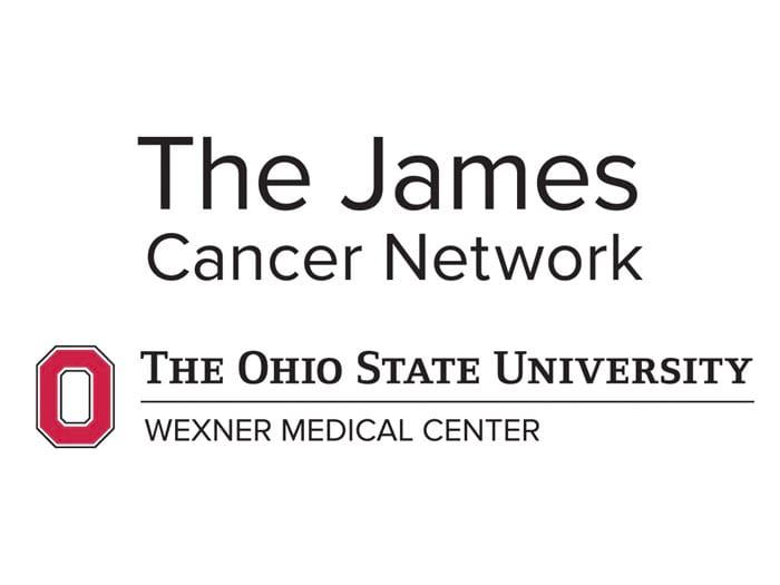 james cancer network