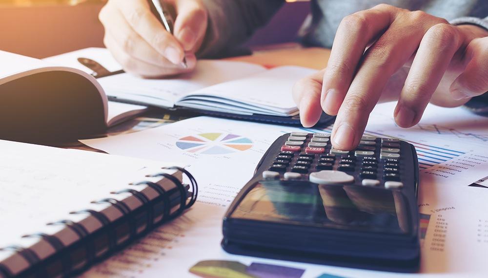 Financing your HVAC system