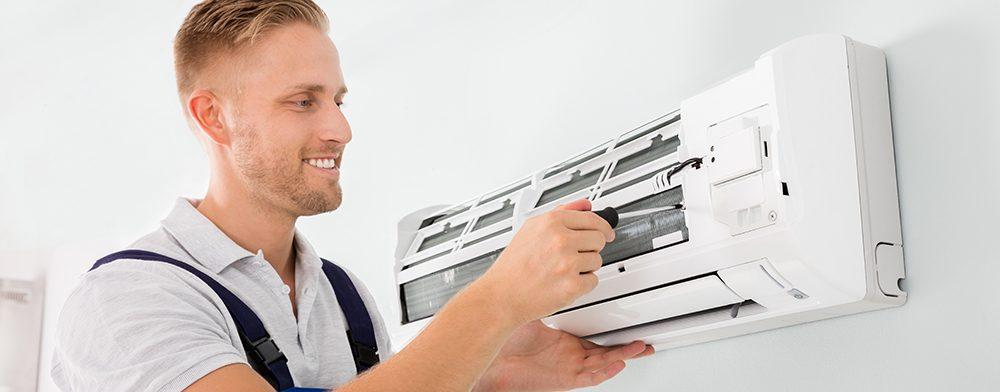 Packaged HVAC System vs. Ductless Mini-Split