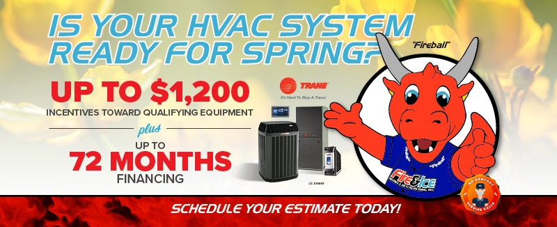 Get up to $1,200 off Plus 0% Financing for 72 Months